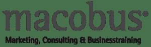 macobus Marketing, Consulting & Businesstraining