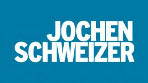 Jochen Schweizer Erlebnisportal