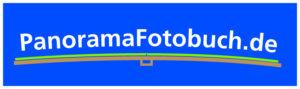 Panoramafotobuch
