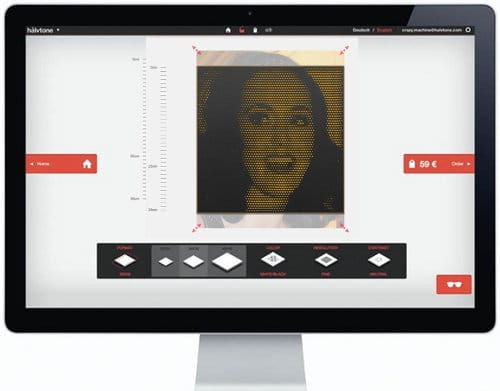 Virtuelle Werkstatt
